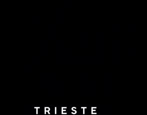JazzAndWine Experience Logo Trieste