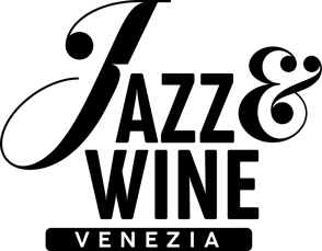 JazzAndWine Experience Logo Venezia
